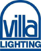Villalighting.com logo