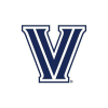 Villanova.edu logo