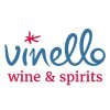 Vinello.de logo