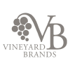 Vineyardbrands.com logo