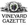 Vineyardgazette.com logo