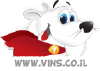 Vins.co.il logo