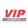 Vipmotorsport.co.uk logo