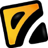 Viraless.net logo