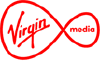 Virginmedia.co.uk logo