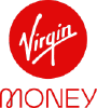 Virginmoney.com logo
