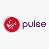 Virginpulse.com logo