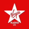 Virginradio.co.uk logo