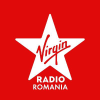 Virginradio.ro logo