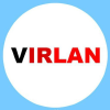 Virlan.co logo