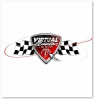 Virtualllantas.com logo