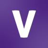 Virtuallylocal.co.uk logo