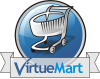 Virtuemart.net logo