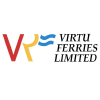 Virtuferries.com logo