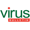 Virusbulletin.com logo