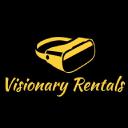 Visionary Rentals