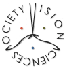 Visionsciences.org logo