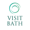 Visitbath.co.uk logo