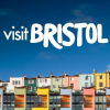 Visitbristol.co.uk logo