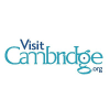 Visitcambridge.org logo
