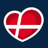 Visitdenmark.it logo
