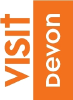 Visitdevon.co.uk logo
