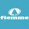 Visitfiemme.it logo