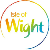 Visitisleofwight.co.uk logo