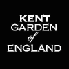 Visitkent.co.uk logo