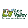 Visitleevalley.org.uk logo