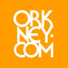 Visitorkney.com logo