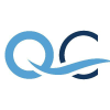 Visitquadcities.com logo