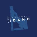 Southwest Idaho Travel Association