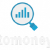 Visitstomoney.com logo
