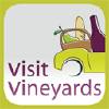 Visitvineyards.com logo