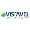 Vistavel.com logo