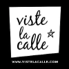 Vistelacalle.com logo