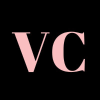 Visualcontenting.com logo