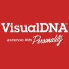 Visualdna.com logo