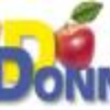 Vitadidonna.it logo