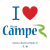 Vitaincamper.it logo