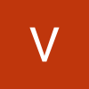 Vitaminogretmen.com logo