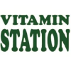 Vitaminstation.hu logo