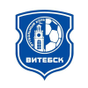 Vitebsk.by logo