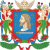 Vitebsk.gov.by logo
