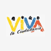 Viva.org.co logo