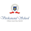 Vivekanandschool.in logo