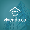 Vivendo.co logo