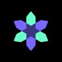 VividQ's logo