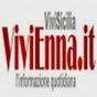 Vivienna.it logo